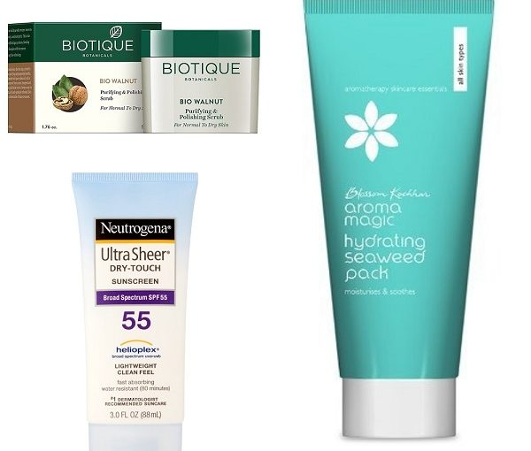 Get Soft And Supple Skin this Winter : Skincare Guide For Dry Skin